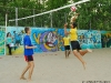 2011-beach-volley-01