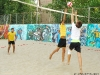 2011-beach-volley-03