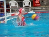 2011-waterpolo-w01