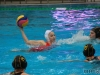 2011-waterpolo-w02