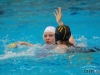 2011-waterpolo-w04