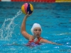 2011-waterpolo-w05