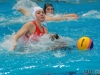 2011-waterpolo-w06