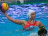 2011-waterpolo-w07