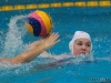 2011-waterpolo-w08