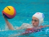2011-waterpolo-w09