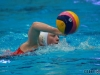 2011-waterpolo-w10