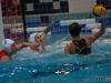 2011-waterpolo-w12