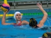 2011-waterpolo-w13