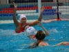 2011-waterpolo-w14