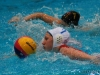 2011-waterpolo-w15