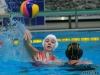 2011-waterpolo-w18