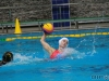 2011-waterpolo-w19