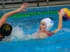 2011-waterpolo-w20