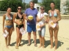 2012-beachvolley-01