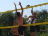 2012-beachvolley-02