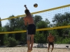 2012-beachvolley-03