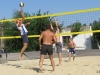 2012-beachvolley-05