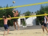 2012-beachvolley-06