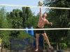 2012-beachvolley-07