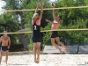 2012-beachvolley-08