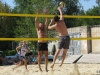 2012-beachvolley-09