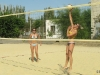 2012-beachvolley-11