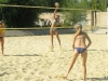 2012-beachvolley-13