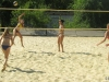 2012-beachvolley-15