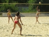 2012-beachvolley-16