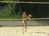 2012-beachvolley-17