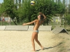 2012-beachvolley-18