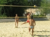 2012-beachvolley-19