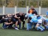 2012-rugby-09