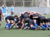 2012-rugby-14
