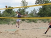 2013-beachvolley1-01