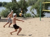 2013-beachvolley1-03
