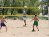 2013-beachvolley1-04