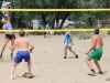 2013-beachvolley1-05