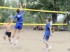 2013-beachvolley1-06