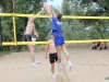 2013-beachvolley1-08