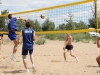 2013-beachvolley1-09