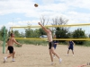 2013-beachvolley1-10