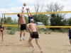 2013-beachvolley1-11