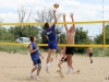 2013-beachvolley1-12