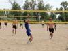2013-beachvolley1-13