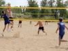 2013-beachvolley1-14