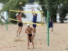 2013-beachvolley1-15