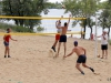 2013-beachvolley1-16