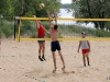 2013-beachvolley1-17